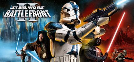 battlefront 2 2005
