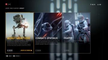STAR WARS™ Battlefront™ II_20181031015004